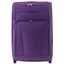Βαλίτσα QIXIANG υφασμάτινη Large