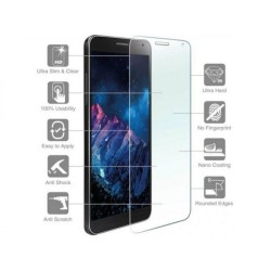 Tempered Glass (Sony Xperia C3)