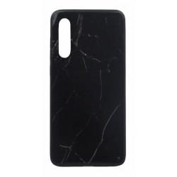 Fashion Case Θήκη Με Σχέδιο Μάρμαρο (Xiaomi Mi 9)