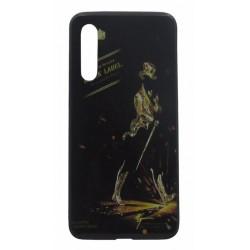 Fashion Case Θήκη Με Σχέδιο Johnnie Walker (Xiaomi Mi 9)