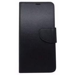 B.D.L Θήκη Πορτοφόλι (Xiaomi Mi Note 10 & Xiaomi Mi Note 10 Pro & Xiaomi Mi CC9 Pro)