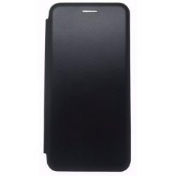 Borofone Θήκη Magnet Book (Xiaomi Redmi 9C)