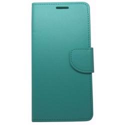 B.D.L Θήκη Πορτοφόλι (Xiaomi Redmi K20 & Xiaomi Redmi K20 Pro & Xiaomi Mi 9T & Xiaomi Mi 9T Pro)