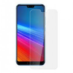 Tempered Glass (Honor 10)