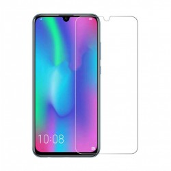 Tempered Glass (Honor 20 Lite/ Huawei P Smart Plus 2019)