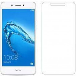 Tempered Glass (Honor 6A/ Honor 6C)