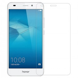 Tempered Glass (Honor 7)