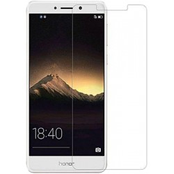 Tempered Glass (Honor 7x)