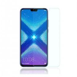 Tempered Glass (Honor 8x/ Honor 9x Lite/ Huawei View 10 Lite)