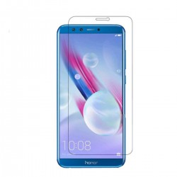 Tempered Glass (Honor 9 Lite)