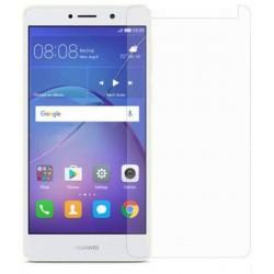 Tempered Glass (Honor 6x/ Huawei Mate 9 Lite)