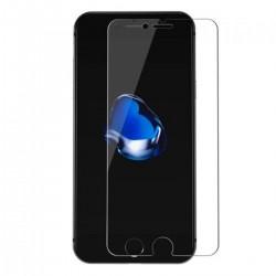 Tempered Glass (Iphone 7 Plus/Iphone 8 Plus)
