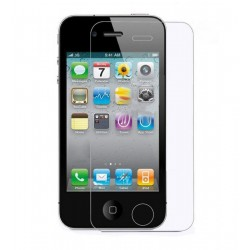 Tempered Glass (Iphone 4/ Iphone 4s)