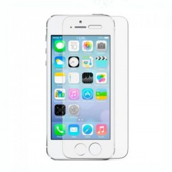 Tempered Glass (Iphone 5/ Iphone 5s)