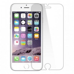 Tempered Glass (Iphone 7/ Iphone 8)