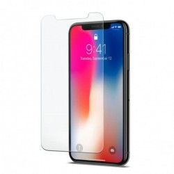Tempered Glass (Iphone X/ Iphone Xs/ Iphone 11 Pro)