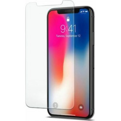 Tempered Glass (Iphone XR/ Iphone 11)