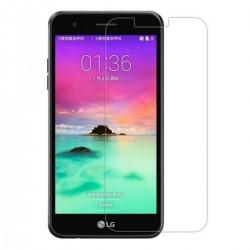 Tempered Glass (LG K10 2017)