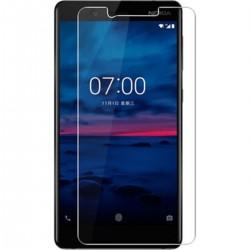 Tempered Glass (Nokia 1 Plus)