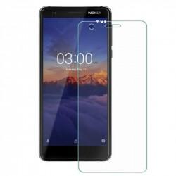 Tempered Glass (Nokia 2.1)
