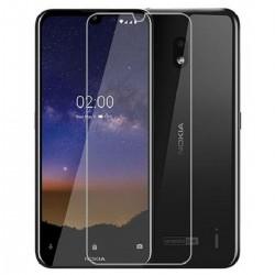 Tempered Glass (Nokia 2.2)