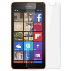 Tempered Glass (Nokia 540)