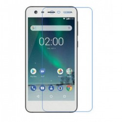 Tempered Glass (Nokia 2)