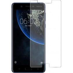Tempered Glass (Nokia 5)