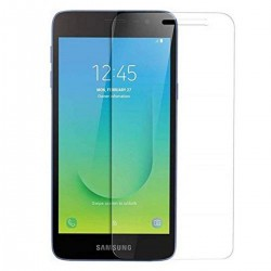 Tempered Glass (Samsung Galaxy A2 Core)