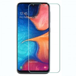 Tempered Glass (Samsung Galaxy A20e)