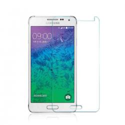 Tempered Glass (Samsung Galaxy  J1 2016)