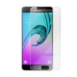 Tempered Glass (Samsung Galaxy  J7 2016)