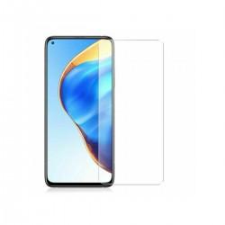 Tempered Glass (Xiaomi Mi 10T/ Xiaomi Mi 10T Pro/ Xiaomi Redmi K30s)