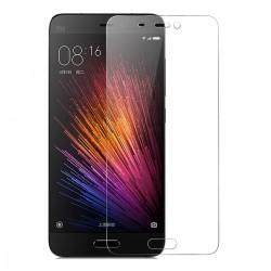 Tempered Glass (Xiaomi Mi 5)