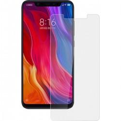 Tempered Glass (Xiaomi Mi 8 Lite)