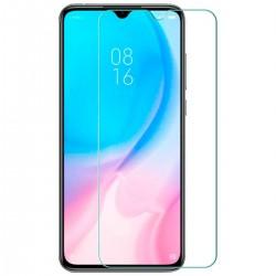Tempered Glass (Xiaomi Mi 9 Lite/ Xiaomi Mi CC9)