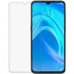 Tempered Glass (Xiaomi Mi 9 SE)