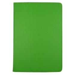 Book Cover Θήκη Tablet (Universal 10'')