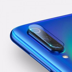 Camera Tempered Glass (Samsung Galaxy A50)
