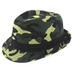 Παιδικό καπέλο παραλλαγής