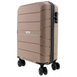 Βαλίτσα μεσαία 65x42x26cm.