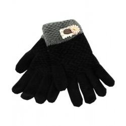 Εφηβικά γάντια