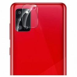 Camera Tempered Glass (Samsung Galaxy A21s)