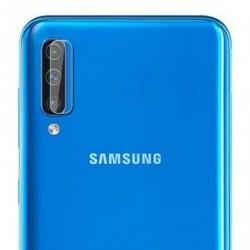 Camera Tempered Glass (Samsung Galaxy A30s)