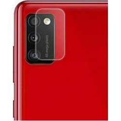 Camera Tempered Glass (Samsung Galaxy A41)