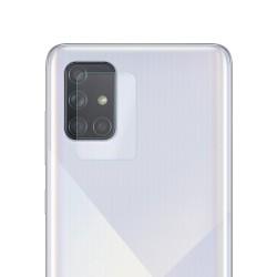 Camera Tempered Glass (Samsung Galaxy A51)