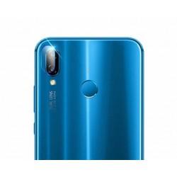 Mocolo Camera Tempered Glass (Huawei P20 Lite)
