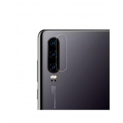 Mocolo Camera Tempered Glass (Huawei P30)