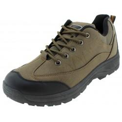 Leerd Ανδρικά παπούτσια Πεζοπορίας
