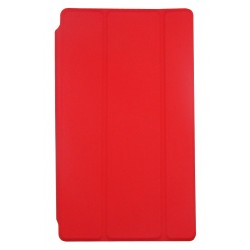 """Θήκη Tablet Huawei MediaPad T3 WiFi 7"""""""